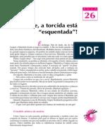 Telecurso 2000 - Física 26
