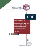 fiche_pratique_67__008399300_1104_17052011.pdf