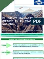 10puentebaluarte-140314130449-phpapp02