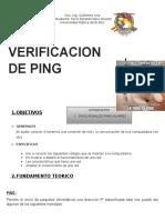 Direccion de Ping.docx