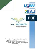 2016-03-07-APOSTILA INTRODUCAO CONST CIVIL-LEONETE.pdf