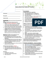 2 Odyssey Quick Start for Teachers_v2012.pdf