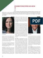 Artikel_Werder_MAG.pdf