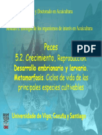 Posgrado-Peces-3-Huevos y larvas.pdf