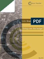 CTI Shale Gas Report Designed Web v4