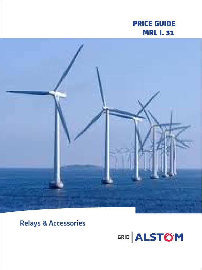 Alstom pdf electrical grid electric power transmission swarovskicordoba Images