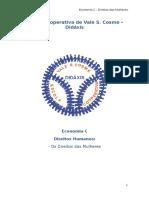 trabalhodeeconomia-120602054730-phpapp02 (1).docx