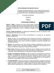 Articles-356902 Archivo PDF 02