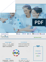 Forcinet Services