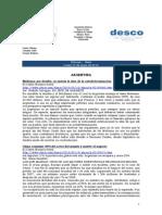 Noticias-News-10-May-10-RWI-DESCO