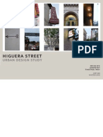 Higuera Street Urban Design Study (Report)