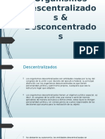 Org. descentralizados y desconcentrados.pptx