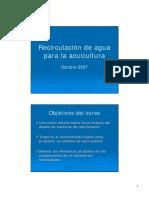 01 Recirculación de agua para la acuicultura.pdf