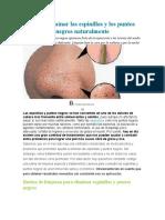 Enciclopedia Dermatológica