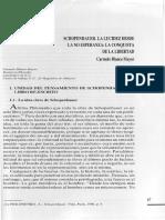 Dialnet-Schopenhauer-2282126.pdf