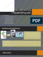 Ppt Gestion Aduanera 1