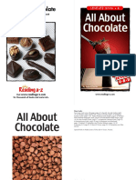 raz lr24 chocolate clr