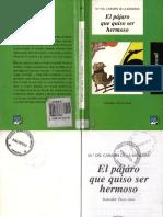 El-pajaro-que-quiso-ser-hermoso-.pdf