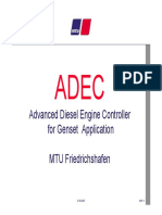 ADEC™ _ Advanced Diesel Engine Controller for Genset Application _ 2007 _ MTU®.pdf