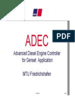 ADEC™ _ Advanced Diesel Engine Controller for Genset Application _ 2007 _ MTU®.pdf