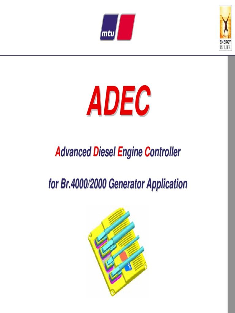 1509042357 adec™ _ advancet diesel engine controller for br 4000 and br 2000 mtu adec wiring diagram at bayanpartner.co