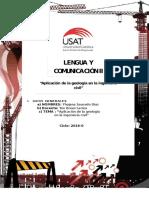 Geología aplicada a la ingeniería civil 2- ensayo.docx