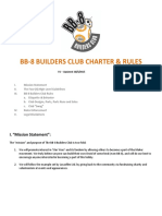 BB-8 Builders Club FB FAQ - January.30.2016
