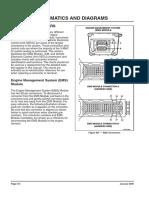 Mack Pin out.pdf