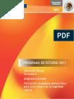 CULTURA DE LA LEGALIDAD (1).pdf