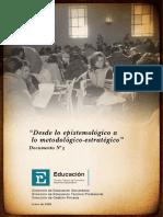 Documento_N_3_-_Desde_lo_epistemologico_a_lo_etodologico-estrategico.pdf