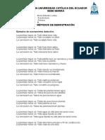 ejemplosderazonamientodeductivo-101025212423-phpapp02