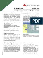 Vib Software Omnitrend