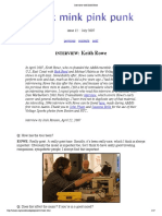 Interview with Keith Rowe.pdf