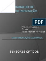 Sensores_Opticos.ppt
