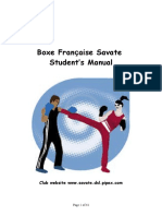 50472580-Savate-Students-Manual.pdf