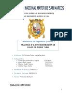 1 INFORME DOBLE TUBO LAMA-INGRID.docx