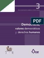 Curso03.Democracia
