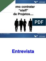 Contratacao Por Competencias_v1