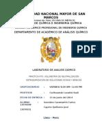 Volumetría de Neutralizacion-lab 5 a. Quimico