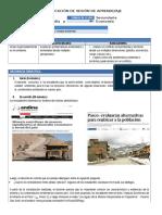 HGE - U4 - 2do Grado - Sesion 04.docx