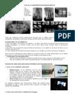 2.2 Sistemática de La Interpretación Radiográfica