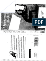 livro goffman .pdf
