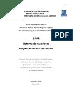 2011_Sistema de Auxílio Ao Projeto de Redes Industriais_TCC_UFBA