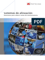 Catalogo_Pruftechnik.pdf