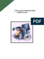 Sig-sistema de Informações Gerenciais