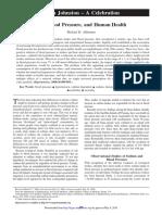 Hypertension-2000-Alderman-890-3.pdf