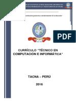 TECNICO_COMPUTACION