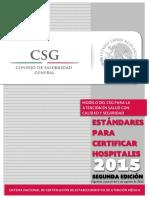 2aEdicion-EstandaresHospitales2015_SE.pdf