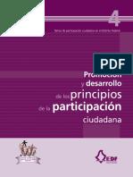 Curso04.Promoción y Desarrollo