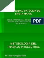 Propedeutica Ing. mecanica (1).ppt